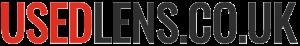 Usedlens.co.uk
