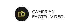 Cambrian Photo Video