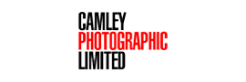 Camley Photographic